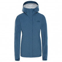 The North Face - Women's Venture 2 Jacket - Waterproof jacket