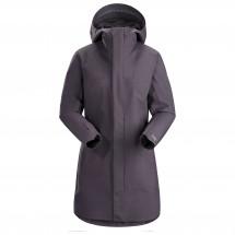 Arc'teryx - Codetta Coat Women's - Mantel