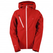 2117 of Sweden - Women's Eco 3L Jacket Ran - Waterproof jacket