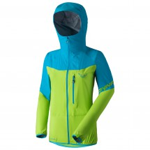 Dynafit - Women's TLT 3L Jkt - Waterproof jacket