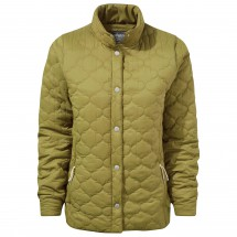 Craghoppers - Women's 365 5in1 Jacket - Jas