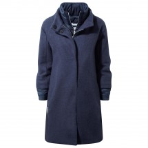 Craghoppers - Women's Elina Jacket - Coat