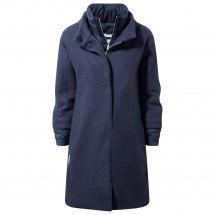 Craghoppers - Women's Elina Jacket - Coat