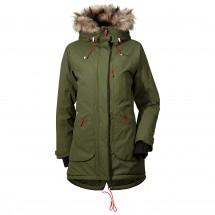 Didriksons - Nancy Women's Parka - Coat