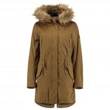 O'Neill - Women's Relaxed Parka - Coat