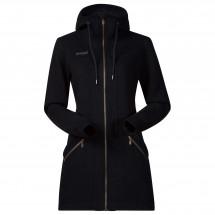 Bergans - Myrull Lady Coat - Lang jakke