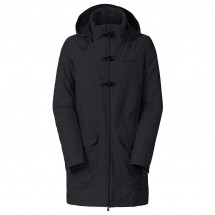 Vaude - Women's Ceduna Coat - Mantel