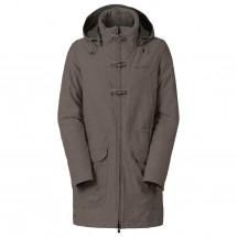 Vaude - Women's Ceduna Coat - Coat