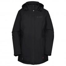 Vaude - Women's Pembroke Jacket III - Coat