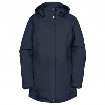 Vaude - Women's Pembroke Jacket III - Coat