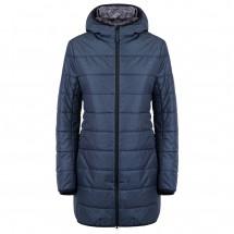 Montura - Freedom Long Jacket Woman - Jas