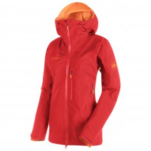 Mammut - Nordwand Pro Hooded Jacket Women