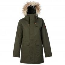 Burton - Women's Merriland Jacket - Coat