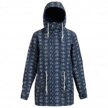 Burton - Women's Sadie Jacket - Lang jakke
