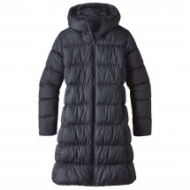 Patagonia - Women's Downtown Parka - Mantel