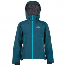 Arc'teryx - Women's Beta AR Jacket - Hardshelltakki
