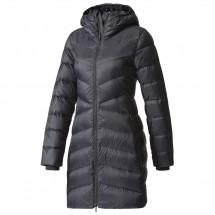 adidas - Women's Climawarm Nuvic Jacket - Abrigo