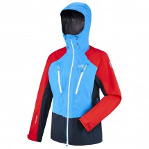 Millet - Women's Trilogy V Icon Dual GTX Pro Jacket - Waterproof jacket