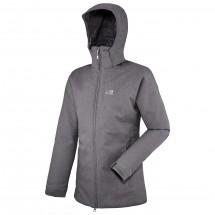 Millet - Women's Trivor Parka - Lang jakke