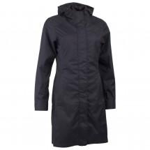 Tatonka - Women's Tabara Coat - Coat