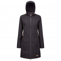 Sherpa - Women's Divya Parka - Coat