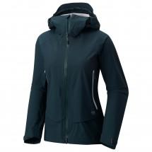 Mountain Hardwear - Women's Superforma Jacket - Sadetakki