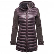Yeti - Women's Eleven Down Coat - Coat