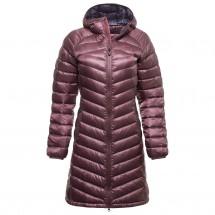 Yeti - Women's Pearth Down Coat - Lang jakke