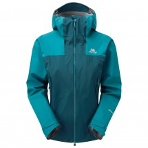 Mountain Equipment - Quarrel Women's Jacket - Hardshelljacke