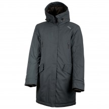 Lundhags - Women's Bjan Parka - Coat