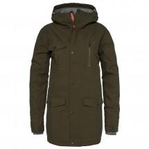 Varg - Women's Åre Parka Jacket - Lang jakke