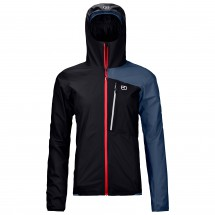 Ortovox - Women's 2.5L Civetta Jacket - Waterproof jacket