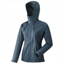 Millet - Women's LD Fitz Roy 2.5L II Jacket - Sadetakki