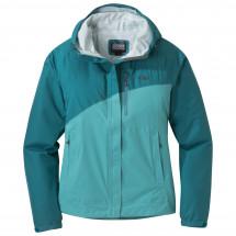 Outdoor Research - Women's Panorama Point Jacket - Regnjakke