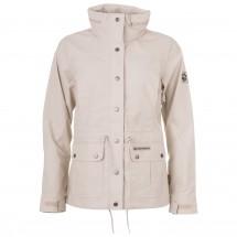 Jack Wolfskin - Women's Merlin - Casual jacket