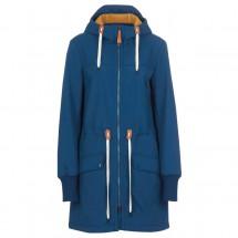 Finside - Women's Shellbi - Coat