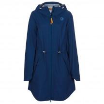 Finside - Women's Viiu - Coat