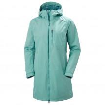 Helly Hansen - Women's Long Belfast Jacket - Coat