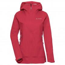 Vaude - Women's Simony 2,5L Jacket II - Waterproof jacket