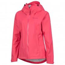 Marmot - Women's Magus Jacket - Waterproof jacket
