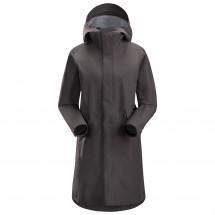 Arc'teryx - Andra Coat Women's - Pitkä takki