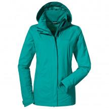 Schöffel - Women's Jacket Easy L 3 - Regenjack