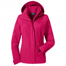 Schöffel - Women's Jacket Easy L 3 - Waterproof jacket