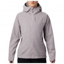 Mountain Hardwear - Women's Strech Ozonic Jacket - Waterproof jacket