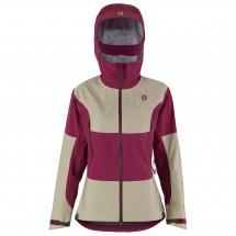 Scott - Women's Jacket Vertic Tour - Regnjakke