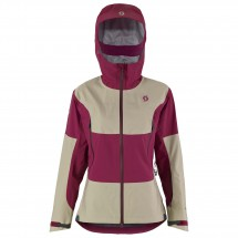 Scott - Women's Jacket Vertic Tour - Sadetakki