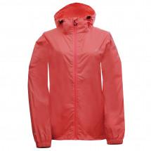 2117 of Sweden - Women's Vedum Jacket - Waterproof jacket
