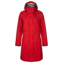66 North - Women's Heidmork Coat - Lang jakke