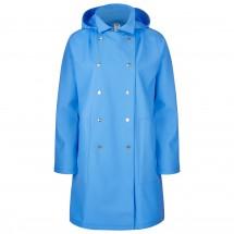 66 North - Women's Laugavegur Rain Coat - Regenjack