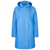 66 North - Women's Laugavegur Rain Coat - Waterproof jacket